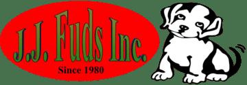 J.j. Fuds Inc Waterloo Iowa