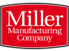 Miller Manufacturing Willits California