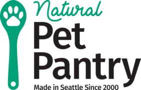 Natural Pet Pantry Mill Creek Washington