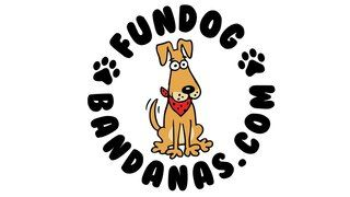 Fundog Plano Texas