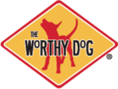 Worthy Dog St. Charles Illinois