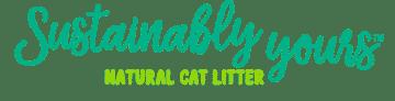 Sustainably Yours Mill Creek Washington