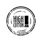 High Cotton Greensboro North Carolina