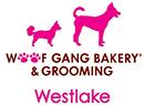 Woof Gang Bakery & Grooming Westlake Logo