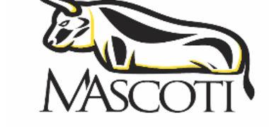 Mascoti St. Charles Illinois