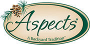 Aspects Inc Waterloo Iowa