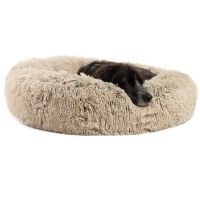 Bow Wow Woof Donut Bed in Blaine, WA
