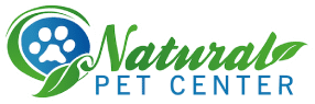 Natural Pet Center Logo