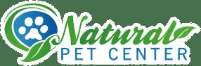 Natural Pet Center Logo