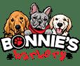 Bonnie's Barkery Logo