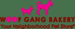 Woof Gang Bakery & Grooming Lakewood Ranch Logo