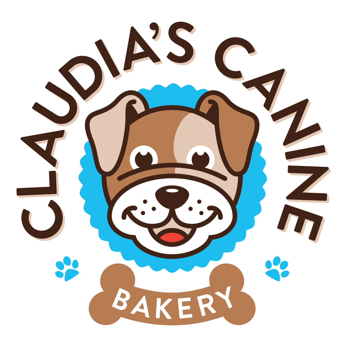 Claudias Canine Bakery Lexington Kentucky