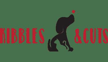 Kibbles & Cuts Logo