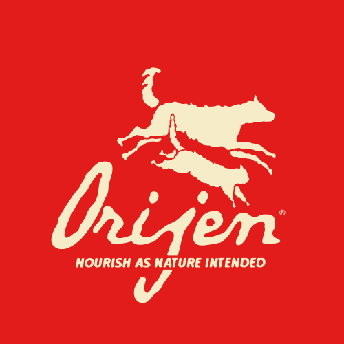 Orijen Asheville North Carolina