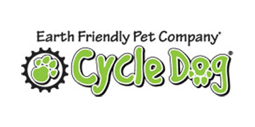 Cycle Dog Silverdale Washington