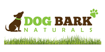 Dog Bark Naturals Albany New York