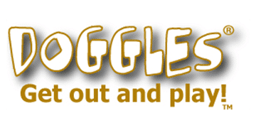 Doggles® Sugar Land Texas