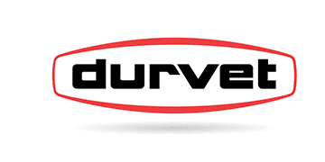 Durvet Inc. Petaluma California
