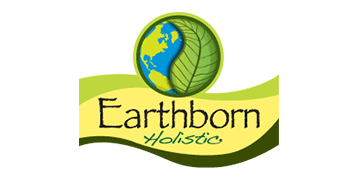 Earthborn Holistic Petaluma California
