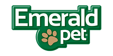 Emerald Pet Petaluma California