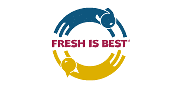 Fresh Is Best San Diego California