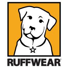 Ruffwear Store In Durham Raw Dog Food