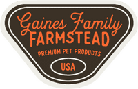 Gaines Family Farmstead Lakeland Florida