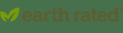 Earth Rated Lakewood Ranch Florida
