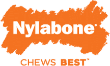 Nylabone Yakima Washington