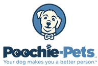 Poochie Pets Mill Creek Washington