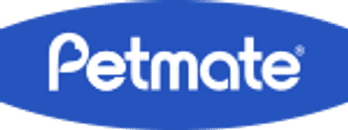 Petmate Poulsbo Washington