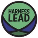 Harness Lead Ames Iowa