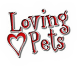 Loving Pets Corporation Greensboro North Carolina