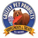 Grizzly Pet Products Lakewood Ranch Florida