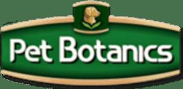Pet Botanics Spindale Rutherfordton North Carolina
