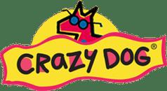 Crazy Dog York Pennsylvania