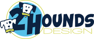 2 Hounds Design Clearfield Pennsylvania