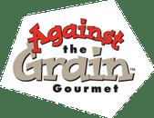 Against The Grain Mt Dora Florida