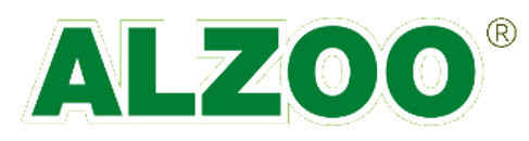 Alzoo Clearfield Pennsylvania