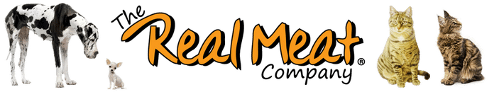 The Real Meat Company Lakeland Florida