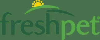 Freshpet Clearfield Pennsylvania