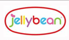 Jellybean Rugs Lakeland Florida