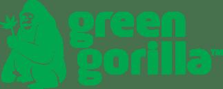 Green Gorilla Petaluma California