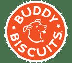Buddy Biscuits Bristow Virginia