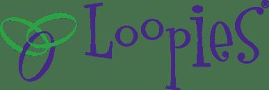 Loopies Edwardsville Illinois