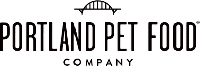 Portland Pet Foods Lakeland Florida