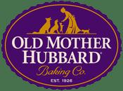 Old Mother Hubbard Bellingham Massachusetts