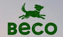 Beco Pets Shaker Heights Ohio
