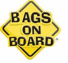 Bags On Board Lakeland Florida