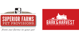 Superior Farms Annapolis Maryland